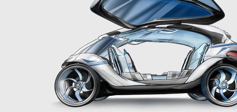 Marvelous Dr Schneider Unternehmensgruppe Innovations Interior Design Ideas Tzicisoteloinfo